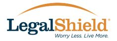 LegalShield : Worry Less. Live More.