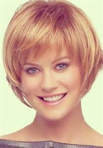 short bob hairstyles 2014 - Yahoo Image Search Results