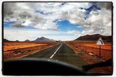 #africa#morocco##figuig#safar#travel#landroverdefender#driver#curve#clouds#road#travel#landroverdefender#lifestyle by jmcencillo #africa#morocco##figuig#safar#travel#landroverdefender#driver#curve#clouds#road#travel#landroverdefender#lifestyle