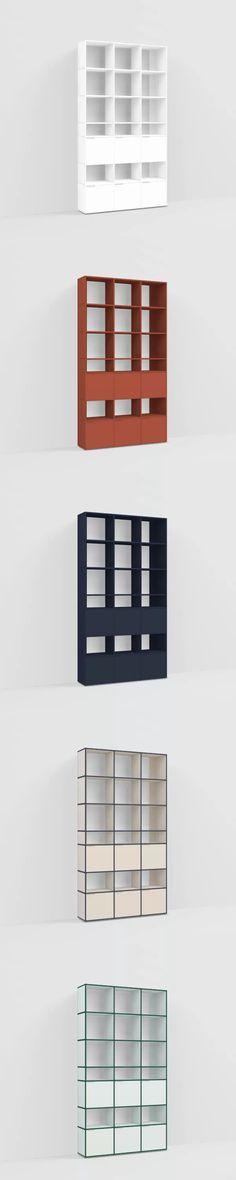 Tylko - Bespoke designer furniture. Discover our custom designs. Small Apartment Interior, Fair Price, Room Dividers, Bookcases, Small Apartments, Planer, Amazing Art, Bespoke, Custom Design