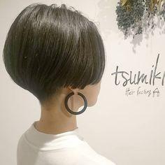 井上 雄輝/ショート、ボブ、パーマ、透明感カラーさんはInstagramを利用しています:「三連休中日、まだ若干名ご案内可能です(^^) 明後日のご予約もお待ちしております☆ お気軽にお問い合わせください♪ 【tsumiki Hair factory】 初めての美容室は緊張する、美容室ではゆっくりリラックスしたい、そんな方はぜひ一度tsumiki Hair…」