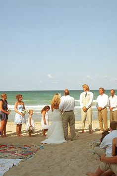 Best of 2011 :: Ceremonies - Southern Weddings