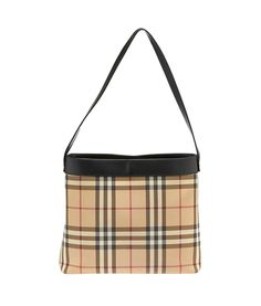 This Burberry Nova Check Shoulder Tote with Black Leather Trim is now available on our website for $150.00. Check out our full collection of authentic Burberry items at http://cashinmybag.com/?s=burberry&post_type=product. Our bags do sell very quickly. But don't worry, new items are posted daily.