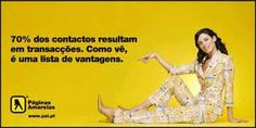 yellow pages portugal