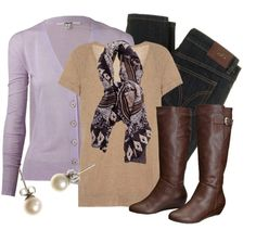 """""""Paisley Please"""" by qtpiekelso on Polyvore"""