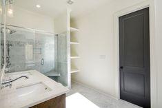 New Home Construction / Smyrna GA Basement Renovations, Bathroom Renovations, New Home Construction, Custom Built Homes, Mudroom, New Homes, Bathtub, Building, Outdoors