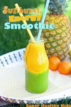 yummy juice