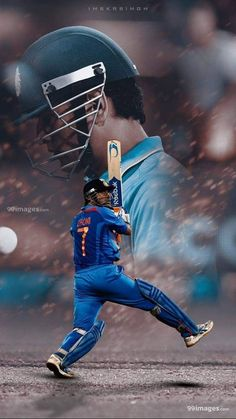 ms dhoni hd wallpaper for mobile ~ ms dhoni hd wallpaper . ms dhoni hd wallpaper for mobile . Cricket Wallpapers, Hd Wallpapers For Mobile, Sports Wallpapers, Blue Wallpapers, Mobile Wallpaper, Team Wallpaper, 1080p Wallpaper, Iphone Wallpapers, Wallpaper Quotes