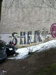 shem berlin graffiti