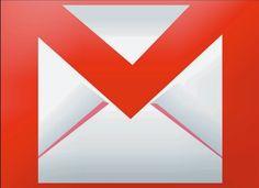 Undo-Send-Gmail-01
