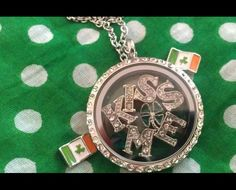 SHD artist created. St Pattys day is coming!  www.southhilldesigns.com/tellyourstoryas