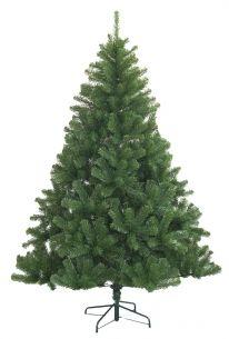 1292 meilleures images du tableau sapin de noel en 2019 christmas crafts christmas tree et. Black Bedroom Furniture Sets. Home Design Ideas