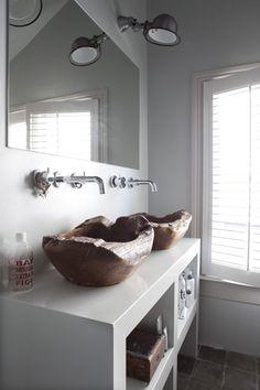 75 beste afbeeldingen van Bathroom - Bathroom, Master bathrooms en ...