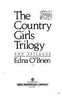 Girls coming of age in 1950s working class Ireland. Brilliant.