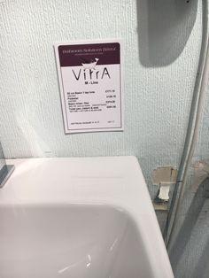 Basin Taps, Toilet, Bathroom, Washroom, Flush Toilet, Full Bath, Toilets, Bath, Bathrooms