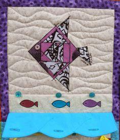 ~DÍLNA jamala~: června 2014 Kids Rugs, Home Decor, Scrappy Quilts, Homemade Home Decor, Kid Friendly Rugs, Decoration Home, Nursery Rugs, Interior Decorating