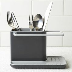 Joseph Sink Caddy From West Elm Need This By The Kitchen