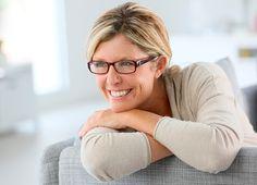 Menopausa: un periodo della vita caratterizzato da sbalzi di umore