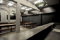 Gallery of Bubble Studios / Ramiro Zubeldia - 13