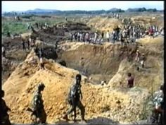 BLOOD DIAMONDS--The True Story. http://www.minesandcommunities.org/article.php?a=6851