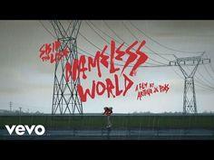 Skip The Use - Nameless World - YouTube