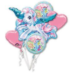 My Little Pony Birthday Party Balloon Bouquet by ANAGRAM, http://www.amazon.com/dp/B004E4H3GM/ref=cm_sw_r_pi_dp_NfPLqb0NEN8N7