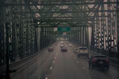 [미국여행/포틀랜드] 포틀랜드로 떠났다. 시애틀로부터... : 네이버 블로그