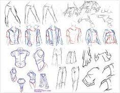 disegni a matita mani e piedi - Cerca con Google