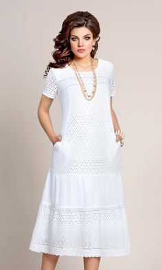 Women S Fashion Discount Codes Refferal: 5578837478 Women's Fashion Dresses, Dress Outfits, Casual Dresses, Girls Dresses, Short Sleeve Dresses, Summer Dresses, Linen Dresses, Cotton Dresses, Lace Dress