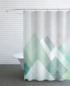 Bathroom Vanity Jysk zasłona prysz. osbyholm 150x200 cm szara | jysk | zasŁony