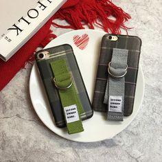 SECOND UNIQUE NAMEセカンドユニークネーム IPhone7/7plus ケース緑 チャック柄 ペアジャケットIPhone6/6S IPhone6/6S Plus IPhone5/5S/SEカバー