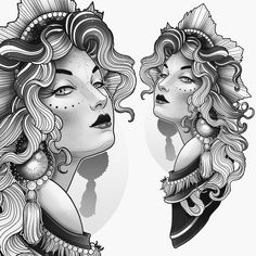 Traditional Hand Tattoo, Traditional Tattoo Old School, Tattoo Sketches, Tattoo Drawings, Tattoo Ink, Arm Tattoo, Head Tattoos, Body Tattoos, Mujeres Tattoo