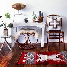 interior design room design interior home design Diy Interior, Home Interior Design, Interior And Exterior, Interior Decorating, Modern Interior, Bathroom Interior, Decorating Ideas, Estilo Navajo, Decoration Inspiration