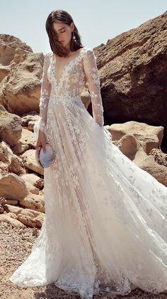20 Best Wedding Dresses For Petite Brides Images In 2020 Petite Bride Bridal Gowns Wedding Dresses,A Simple White Wedding Dress