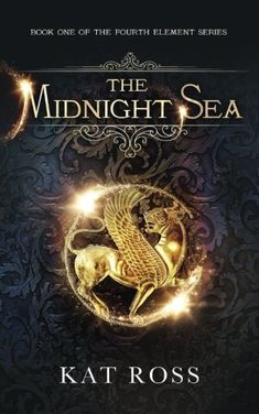 The Midnight Sea (The Fourth Element) (Volume 1) by Ms Ka... https://www.amazon.com/dp/0997236213/ref=cm_sw_r_pi_dp_x_l9KFyb63J8NK7