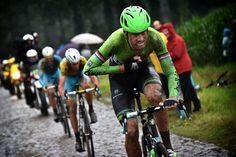 Le Tour de France 2014 Stage 5