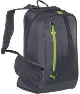 Puma Lightweight Performance A-Frame Backpack Back 2 School, Travel Products, Designer Backpacks, Travel Accessories, Travelling, Travel Tips, Frame, Bags, Style