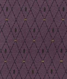 Purple Upholstery Fabric & Supplies | Page 8