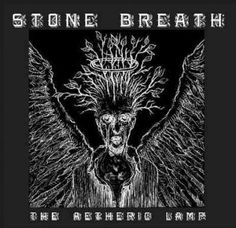 (Grey) Breath - The Aetheric Lamp