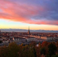 """""""Mi piace"""": 959, commenti: 4 - Places of Turin (@places_of_turin) su Instagram: """"#repost @littlelordf #Torino #Turin #PlacesOfTurin #travel #italy #city #aroundtheworld #igtravel…"""""""