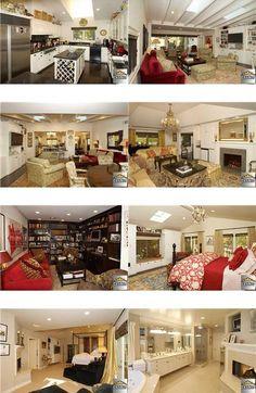 http://celebrityhousegossip.com/wp-content/uploads/2011/04/keeping-up-kardashians-house.jpg