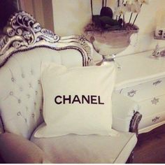 #chanel #design #homedesing