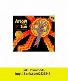 Bread lahey my download jim ebook