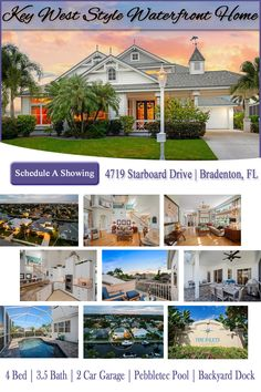 105 best your search ends here luxury homes for sale images in rh pinterest com