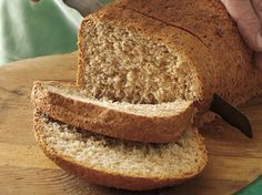 Bread Machines  Make bread and more with your bread machine, our bread machine recipes and special Gold Medal flour.