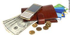 Das Smartphone wird zur digitalen Geldbörse