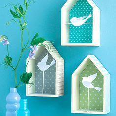 plantes d int rieur d coration v g tale de printemps. Black Bedroom Furniture Sets. Home Design Ideas