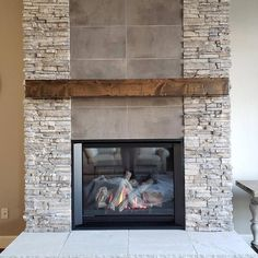 Newest Absolutely Free simple Fireplace Mantels Tips Fireplace Mantel Distressed Mantel Mantel Mantle Floating Fireplace Tile, Wood, Mantle, Fireplace Design, Rustic Mantel, Solid Hardwood, Fireplace Remodel, Simple Fireplace, Fireplace