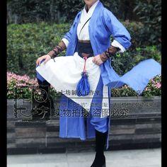 chinese ancient store - Google 검색