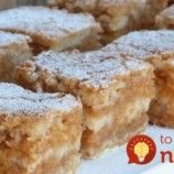 Archívy Recepty - Page 4 of 804 - To je nápad! Apple Pie, French Toast, Food And Drink, Breakfast, Desserts, Recipes, Cakes, Lemon Tarts, Morning Coffee